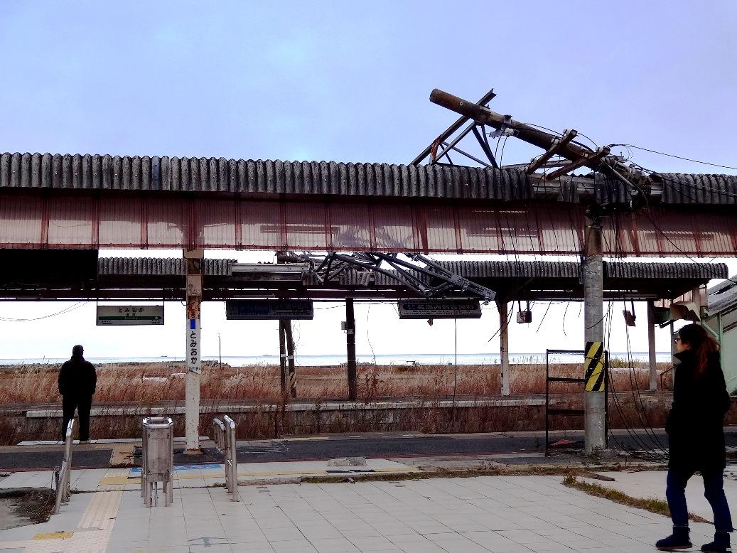 20141214富岡駅.jpg